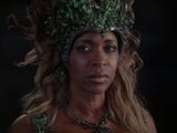 Ursula (Sea Witch)