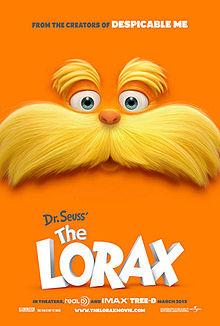 File:220px-Lorax teaser poster.jpg
