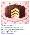 Thumbnail for version as of 00:58, September 21, 2012