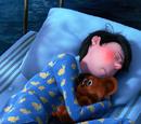 Bedtime-onceler