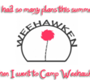 Camp Weehawken