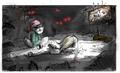 Thumbnail for version as of 17:56, September 24, 2012