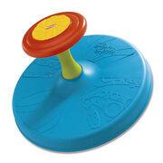 Sit'n'spin