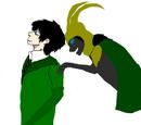 Loki-ler
