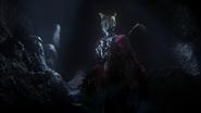 Maleficent 2x21