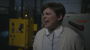 4x02 Mary Margaret Blanchard électricité colère lampe torche very angry breastfeeding mother