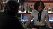 7x12 Weaver Regina bar