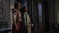6x10 Aladdin Jasmine réunis