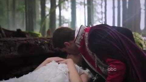 Once Upon a Time Sundays at 8 7c on ABC