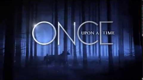 Once Upon a Time - German Trailer - Staffel 2