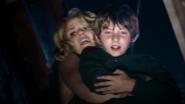 1x05 Emma Swan Henry Mills secours mines