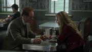 Shot 1x21 Archie Emma