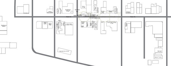 Storybrooke Karte01