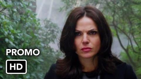 "Once Upon a Time 4x15 Promo ""Poor Unfortunate Soul"" (HD)"