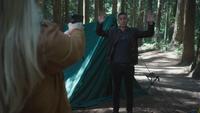 4x03 Emma Swan Will Scarlet
