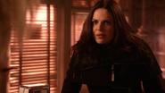 5x13 Regina Mills questions sorcière cannibale