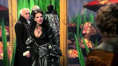 OUAT Zauberwald (Vergangenheit) 1x17 -6 (eng