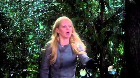 Once Upon A Time 4x18 Promo Tonight