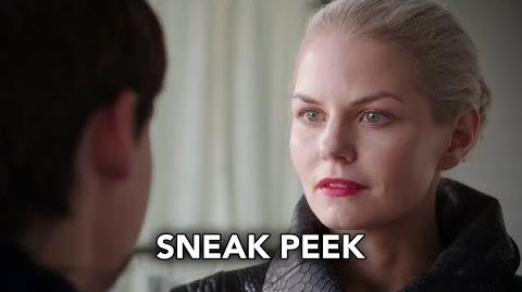 "Once Upon a Time 5x05 Sneak Peek ""Dreamcatcher"" (HD)"