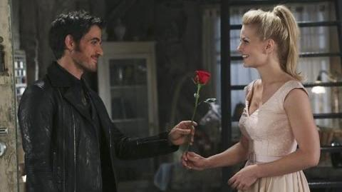 Once Upon A Time Staffel 4x04 Der Zauberlehrling