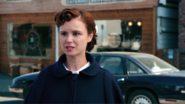 2x01 Mère Supérieure Malédiction Sort noir rompu aveux nuage violet magie Storybrooke