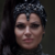 PortalEvil Queen