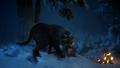 Rotkäppchen Wolf.png