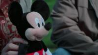 321 Mickey