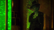 4x17 Zelena Oz explications
