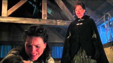 OUAT 1x18 Zauberwald (Vergangenheit) -4 (eng.)