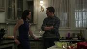 Shot 1x20 Regina David