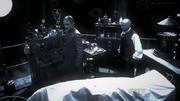 Shot 2x05 Frankenstein wiederauferstehung