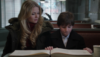 Emma Henry 1x20