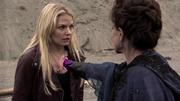 Shot 2x09 Emma Cora