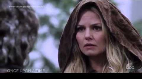 "Once Upon a Time - 3x21 & 3x22 ""Snow Drifts"" ""There's no place like home"" Sneak Peek 2 (VOSTFR)"