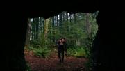 Shot 2x11 Belle Höhle