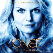Cover Saison 1 Emma