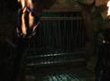 Portal-DunklesVerlies