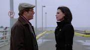 Shot 2x10 Hopper Regina