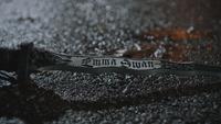 4x22 dague du Ténébreux nom Emma Swan