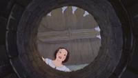 Blanche-Neige et les Sept Nains (Disney) eau puits chanson Je Souhaite