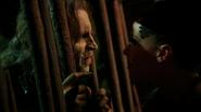 Regina Rumplestiltskin prison 1x02