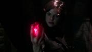 Shot 1x07 Regina Herz