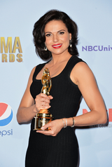 Lana-parrilla 2012 alma-awards