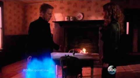 "Once Upon A Time 5x18 Promo ""Tonight"""