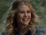 Alice (Saison 7)