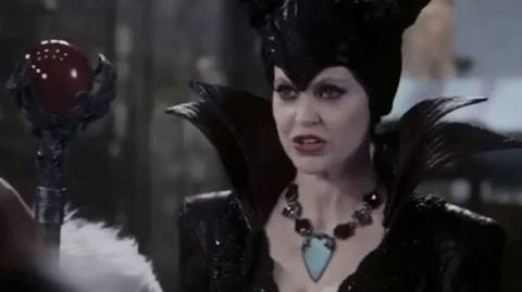 "Once Upon a Time 4x13 Sneak Peek 2 ""Unforgiven"" Season 4 Episode 13"