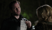 August Emma 1x20