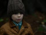 Roland (Storybrooke)
