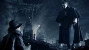 Shot 2x12 Frankenstein Friedhof